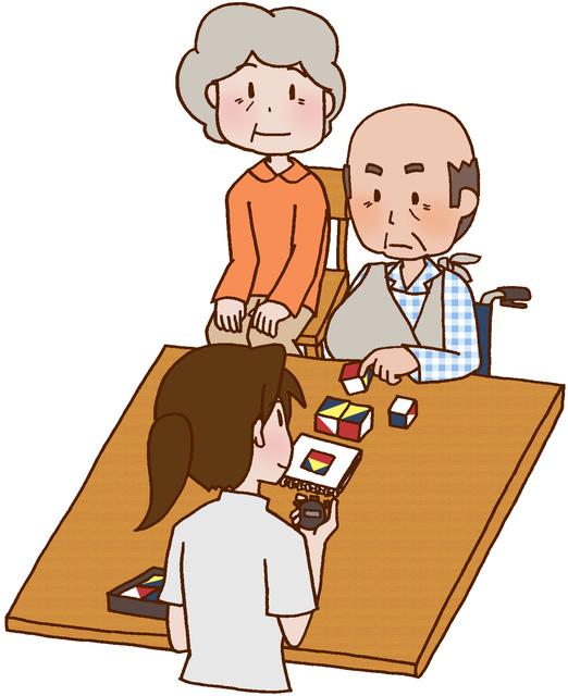 作業療法 OT.jpg